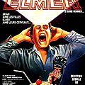 Elmer_le_remue_meninges_grande