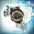 Anathema -weather systems-