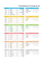 Copie de FRANCE pronos-coupe-du-monde-2018-11