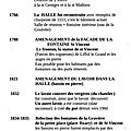 20-a IMG_0002 (2)