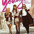 Younger - série 2015 - tv land