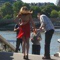 little red dress 2