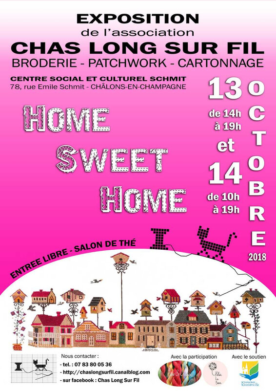 AFFICHE BRODERIE HOME SWEET HOME 2018 03 23-5 (2)