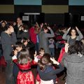 déc 2010 fête adhérents bal folk (30)