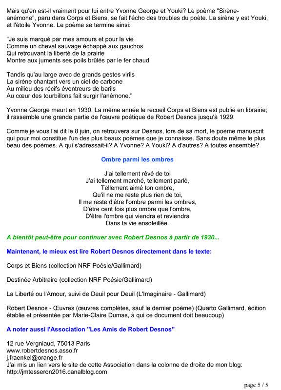 feuille volante_jmt_20160618_N° +018_amours Desnos_page 5