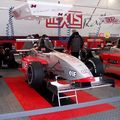 Grand Prix GT Magny-Cours 2004