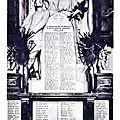 WIGNEHIES-Monument aux morts église