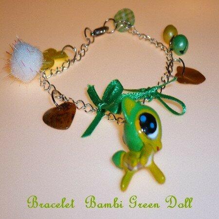 bambi doll vert1