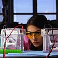 Global electrophoresis equipment and supplies market - industry analysis, size, share, growth, trends, and forecast, 2012 - 2018