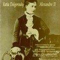 06 - Katia et Alexandre II : à la rencontre de leurs descendants