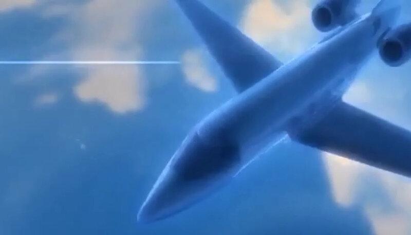 avion holidays