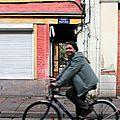 Vélo, Lille_0008
