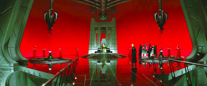 star-wars-the-last-jedi-snoke-throne-room-1048384