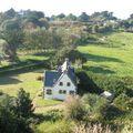 Chapelle St Michel_vue de 087