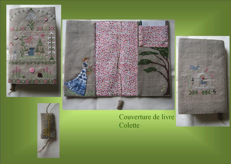 28 Colette