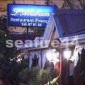 grand case_les restaurants_350