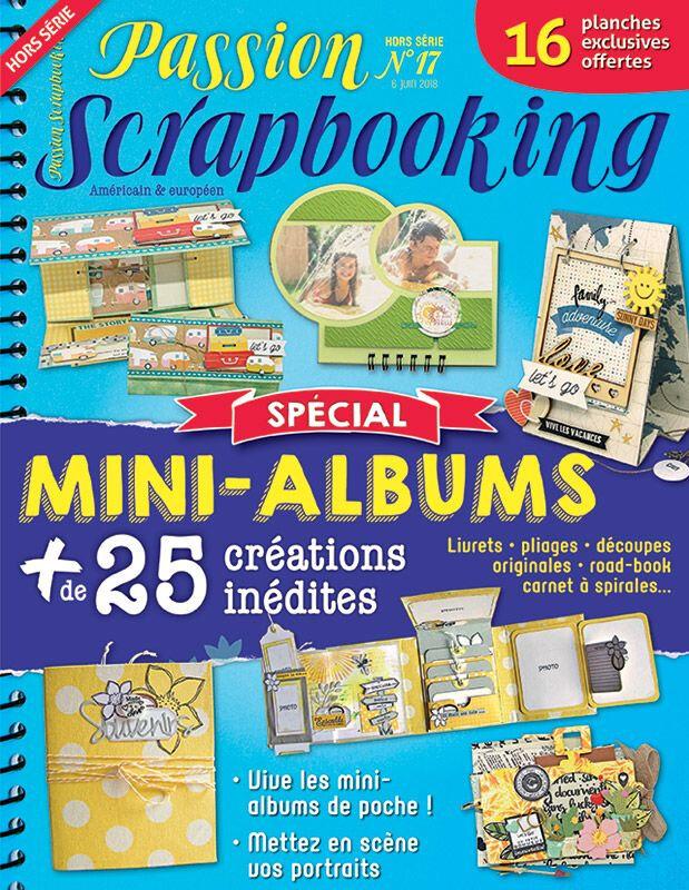 passionscrapbooking-hors-serie-17-mini-albums