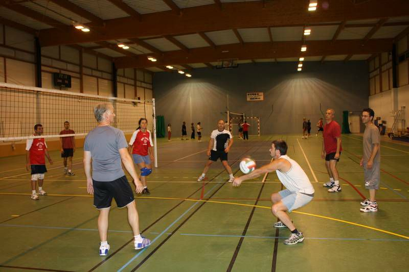 2012-09-27_volley_loisir_IMG_9296