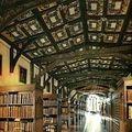 Faire du monde une bibliothéque..