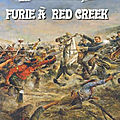 [2018 - lecture] furie à red creek