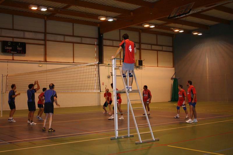 2011-10-05_volley_eq_masculine_IMG_5978