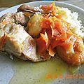 0228 Lapin au pain d'épices et aux abricots 1