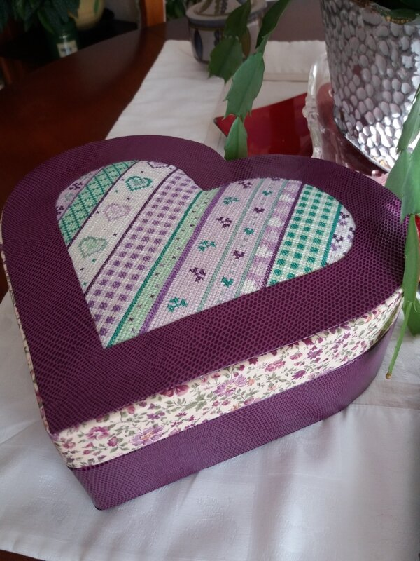 finition coeur patch yvette