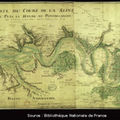 L'histoire... la source... le premier pont