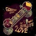 Les satellites de l'amour