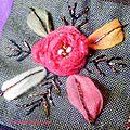 Bouquet de MYSORE Facile Cécile (6)