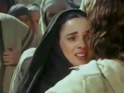 Jesus et Marie 7
