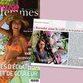 Toulouse femmes parle de barnabé ;-)