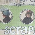 scraplydd