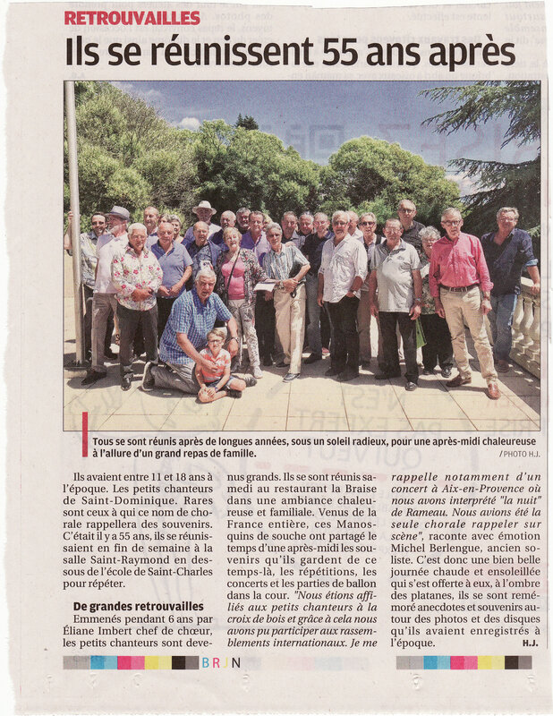 La Provence (1)