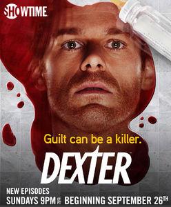 Dexter_Saison_5_Poster_Promo_03