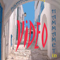 hammamet video