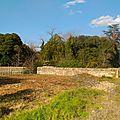 Gallargues-le-Montueux (Gard - 30)