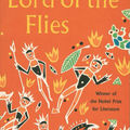 Lord of the flies ; william golding
