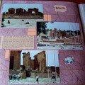 album 60 ans et perlerie-033