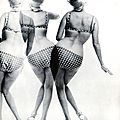 jayne_bikini_poids-1964-jayne_for_president-05