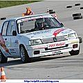 Slalom_Bresse_2012_3008