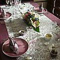 tableromantiqueweb