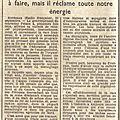 19 mardi 24 septembre 1940