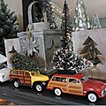 Windows-Live-Writer/Christmas-tree_1116B/DSCN3695_thumb