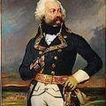 Comte de Custine