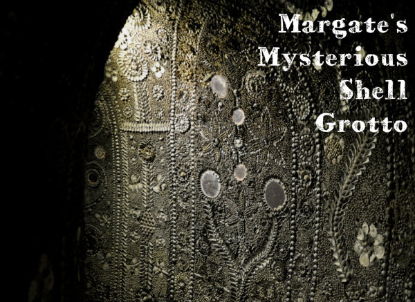 Shell_Grotto_Margate_