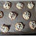 cookies_lait-cara4