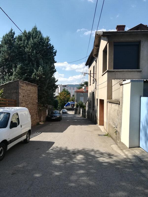 rue Saint-Exupéry, 2 août 2018 (12)