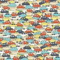 363 - 9172 A - cars - Zoom