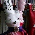 4- sac maison du lapin